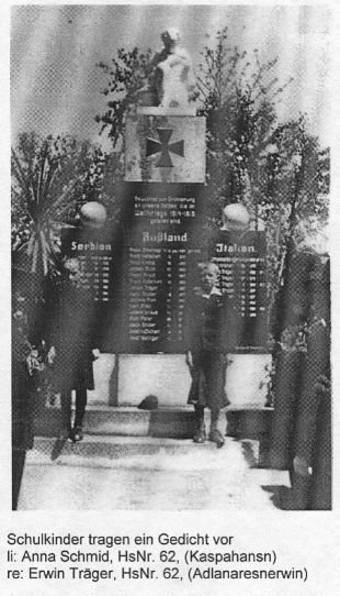 04denkmaleinweih1935