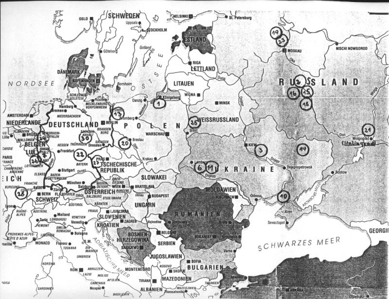 gefallene_karte16k