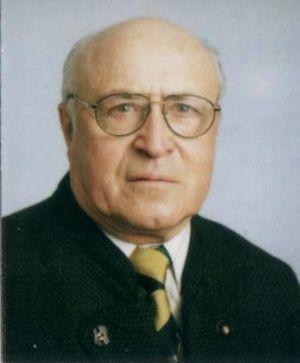 josefpassk