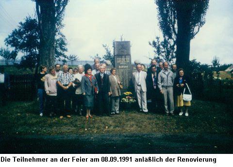 denkmal_feier1