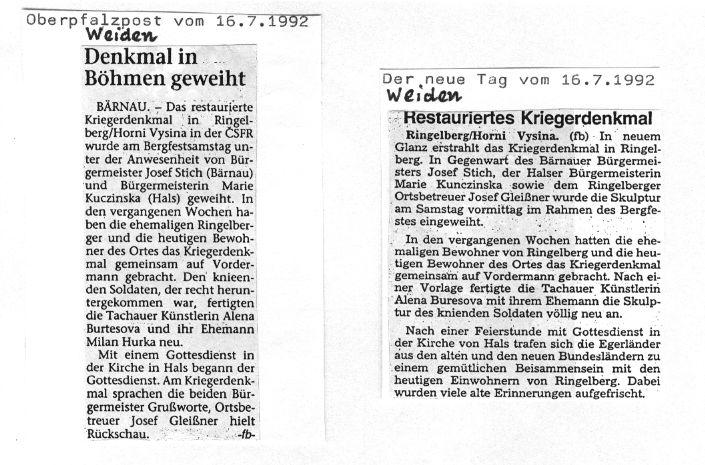denkmal_presse31