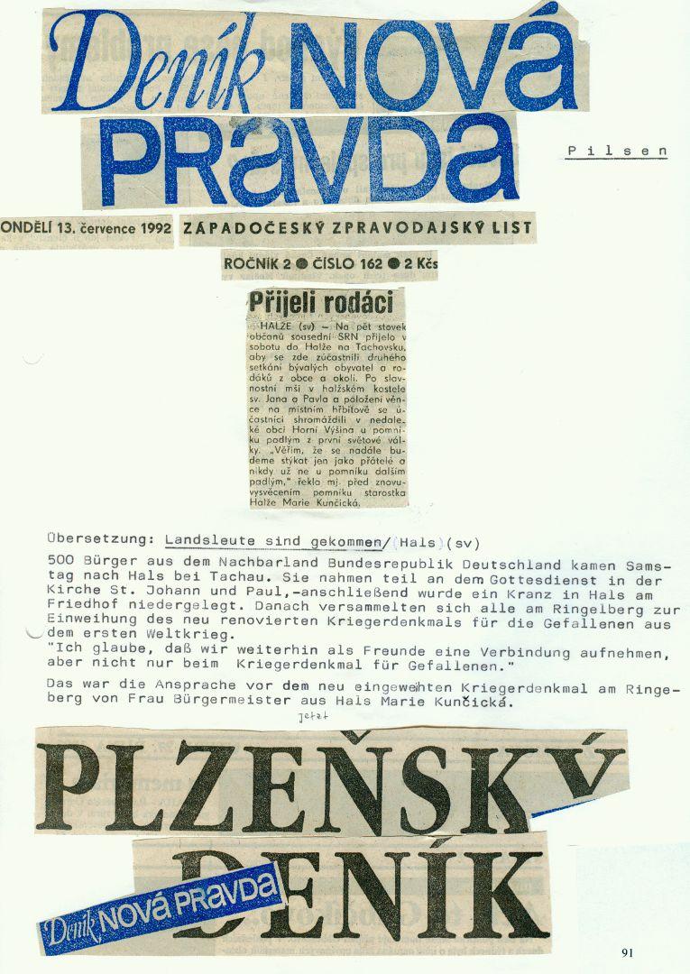 denkmal_presse33